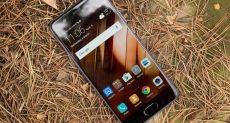 Huawei официально заявила о причинах использования различных по скорости чипов памяти в Huawei P10/P10 Plus