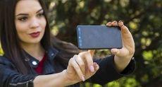 Huawei P10 Plus — привлекательный и спорный смартфон, где высокий ценник серьезный барьер