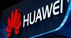 Huawei P11 и Mate 11: предположительные характеристики флагманов опубликовали в сети