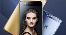 Huawei P11: экрана и производительности больше, оптика Leica будет