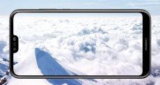 Huawei P20 Lite неофициальный европейский дебют: характеристики и цена