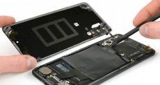 Huawei P20 Pro разобрали на части и узнали больше о тройной камере