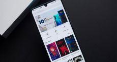 Продажи Huawei P30, Huawei P30 Pro и Huawei Nova 5T запретили на Тайване