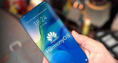 В коробке с Huawei P40 будет идти блок с быстрой 65-ваттной зарядкой