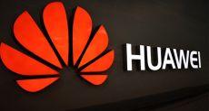 Графеновый аккумулятор в Huawei P40 официально подтвержден