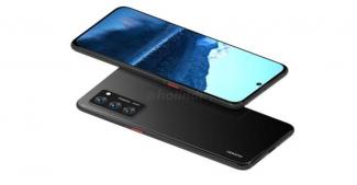 Huawei P50 превзойдет Samsung Galaxy S20 Ultra по цифровому зуму
