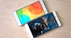 Huawei P9 и Xiaomi Mi5 получат одинаковые экраны