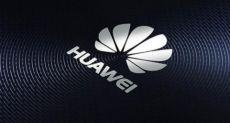 Xiaomi потеряла лидерство на крупнейшем рынке смартфонов