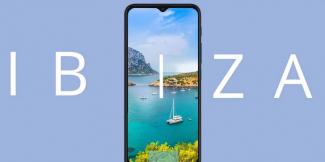 Motorola Ibiza засекли в GeekBench. Что показал новый бюджетник?