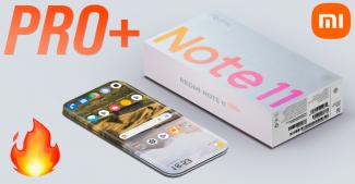 «Фейковые» камеры в iPhone 13 Pro, Redmi Note 11 удивляет и залет Samsung