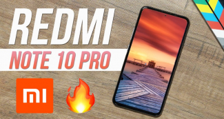 Редизайн Redmi Note 10, iPhone 13, странные Huawei Mate X2 и OnePlus 9 Lite, премиальный Realme GT и другие новости