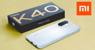 Троица семейства Redmi K40: главные козыри «дочки» Xiaomi (+ розыгрыш)