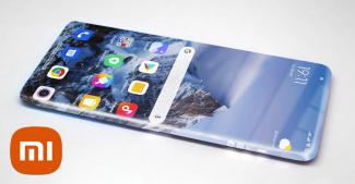 Samsung гнет, борзая Apple и Xiaomi что ты творишь