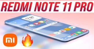 Apple устроили разнос, убойный Redmi Note 11 и Samsung некисло прокачает Galaxy A