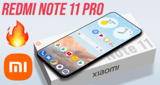 Как Android 12 ломает Xiaomi, iOS 15 не взлетела и лучшие Гуглофоны за всю историю