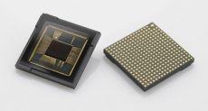 ISOCELL – новое имя фотосенсоров от Samsung