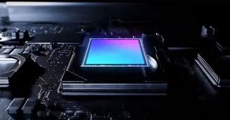 Samsung ISOCELL 2.0 - следующий этап развития фотосенсоров от компании