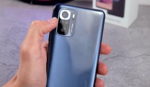 Обзор Redmi Note 10S - найден ли идеальный баланс?