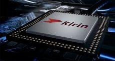 Kirin 970 будет изготовлен по 10-нм техпроцессу и получит графику ARM Heimdallr MP