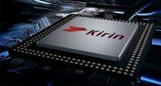 Huawei может создать Kirin 970 по 12-нанометровому техпроцессу
