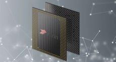 Kirin 980 создали по новейшему 7-нм техпроцессу на мощностях TSMC