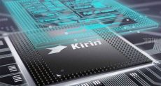 Kirin 980: очередные подробности о характеристиках процессора