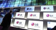 LG увеличила штат сотрудников мобильного подразделения