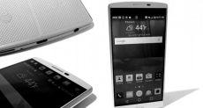 LG G5 получит металлический корпус, 5.6-дюймовый дисплей и процессор Snapdragon 820. Релиз намечен на февраль