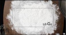 LG G6 в новом видео и на «живой» фотографии