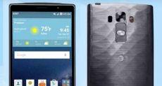 LG G Vista 2: новинка с поддержкой стилуса
