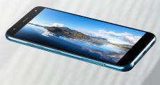 Вышел LG K12+, где ставка сделана на прочность и защищенность