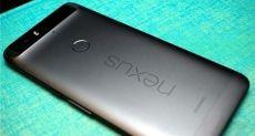LG Nexus 5X и Huawei Nexus 6P не так идеальны. Пользователи жалуются на существующие проблемы