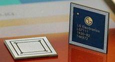 LG Nuclun 2 получит 16 нм чипы TSMC, а не 14 нм Intel