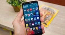 Характеристики LG Q7: кто понимает, что творит LG?