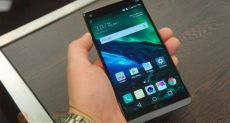 LG V30 получит беспроводную зарядку