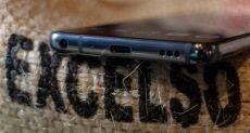 LG V40 станет камерофоном с идеальным звуком и мощным «железом»