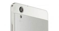 Lava Pixel V1 – доступный смартфон от Google в металлическом корпусе и последней версией Android