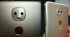 Какие еще смартфоны готовит LeEco в этом году: Le 3 (X652), Le Pro 3 с 8 ГБ ОЗУ (обновлено)
