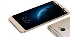 LeEco продаст почти 20 миллионов смартфонов в 2016 году