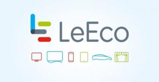 С чем вернулась LeEco и что там со смартфонами