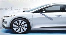 LeEco хочет преуспеть на рынке авто и представит электрокар 3 января на CES 2017
