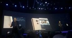 LeEco Le Pro 3 и Le S3 официально дебютировали в США