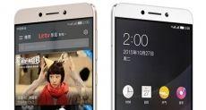 LeTV Le 1S – приобрести популярный смартфон по привлекательной цене