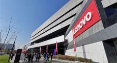 Lenovo прекращает поддержку смартфонов ZUK