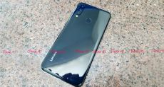 Lenovo A6 Note и Lenovo K10 Note: характеристики, цена и время анонса