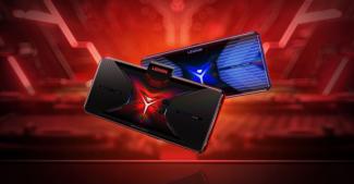 Lenovo Legion 2 Pro предложит большой дисплей, ультрабыструю зарядку и мощное охлаждение