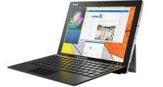 Lenovo Miix 520 - гибрид планшета и ноутбука, способный конкурировать с Microsoft Surface Pro 4
