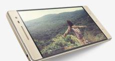 Lenovo Phab 2 Pro с платформой Tango от Google в продаже с 1 ноября
