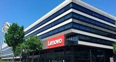 Смартфон Lenovo с тройной камерой обрел имя