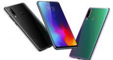 Скидки на Lenovo Z6 Lite, AMAZFIT GTR и смартфоны Xiaomi от Gearbest
